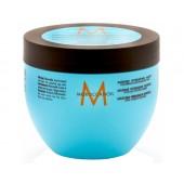 Moroccanoil интенсивно увлажняющая маска для поврежденных волос. 500 мл.