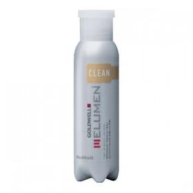 GOLDWELL - CLEAN - средство для удаления краски с кожи, 250 мл