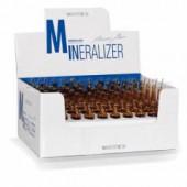 SELECTIVE PROFESSIONAL - OLIO MINERALIZER Минеральное масло (+ 6*3 мл. в подарок), 60*10