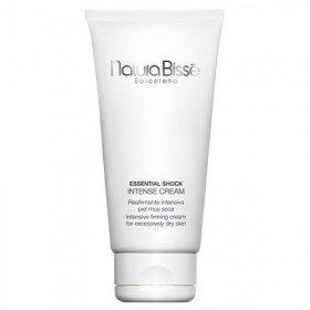 NATURA BISSE Интенсивный укрепляющий крем Натура Биссе Essential Shock Intense Cream 200ml