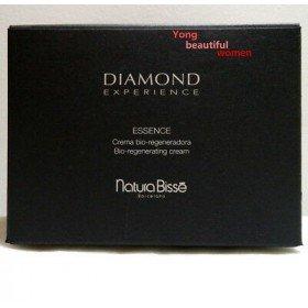 NATURA BISSE Био-регенерирующая эссенция- НАТУРА БИССЕ DIAMOND EXPERIENCE ESSENCE CONCENTRATE 12X10мл