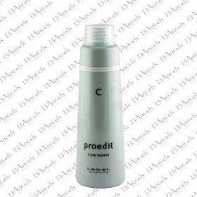 Сыворотка для волос  PROEDIT CARE WORKS  CMC 1 этап, 150мл.