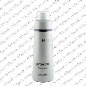 Сыворотка для волос  PROEDIT CARE WORKS NMF 1 этап, 150мл.
