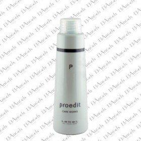 Сыворотка для волос  PROEDIT CARE WORKS  PPT 1 этап, 150мл.