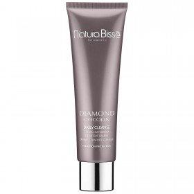 NATURA BISSE Очищающий крем для лица-НАТУРА БИССЕ Diamond Cocoon Daily Cleanser, 150мл Новинка!
