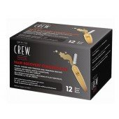AMERICAN CREW Концентрат против выпадения волос Anti-Hair Loss, 6 мл х 12 шт