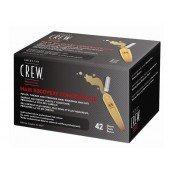 AMERICAN CREW Концентрат против выпадения волос Anti-Hair Loss, 6 мл х 42 шт