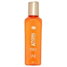 ANGEL PROFESSIONAL Тестер шампунь для жирных волос, 100 мл
