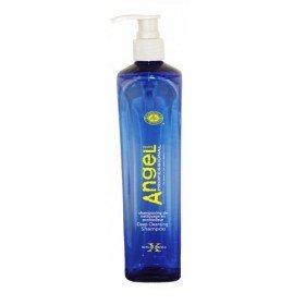 ANGEL PROFESSIONAL Шампунь для глубокой очистки волос, 250 мл