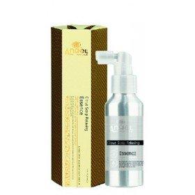 Angel Professional расслабляющий экстракт для головы с цитрусовыми Angel Provence, 100 мл