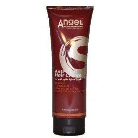 Angel Professional  крем для термической укладки защитный Fantasy Party, 250 мл