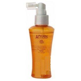 ANGEL PROFESSIONAL - Спрей-защита для волос от солнца, 80 мл