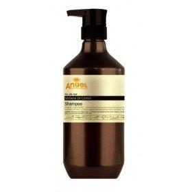 Angel Professional шампунь с экстрактом вербены Angel Provence, 400 мл