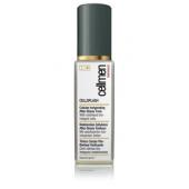 CELLMEN Клеточный тоник ревитализирующий и после бритья  CellSplash Cellular Invigorating After-Shave Tonic, 50 мл