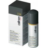 CELLMEN  Пена для очищения кожи и бритья    Wash N`Shave Purifying and Shaving Foam, 50 мл
