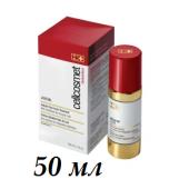 CELLCOSMET Клеточный интенсивный ультравитальный крем  Ultra Vital Intensive Cellular Skin Care Cream, 50 мл