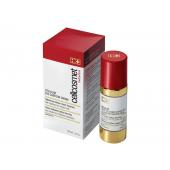 CELLCOSMET Клеточный крем для кожи вокруг глаз (с вакуумной помпой) Cellular Eye Contour Cream, 30 мл