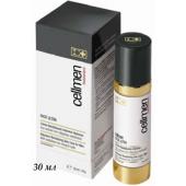 CELLMEN  Клеточный интенсивный ультравитальный крем для мужчин (с вакуумной помпой)  Face Ultra Intensive Revitalising Skin Care for Men, 30 мл