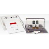 CELLMEN  Дорожный (авиа) набор для мужчин Cellmen Luxury In-Flight Kit – Face, 2х15 мл, 3х7 мл