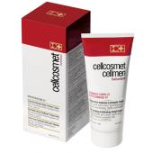 CELLCOSMET  Крем для тела интенсивный укрепляющий  Bodystructure-XT Intensive Body Firming Cream, 200 мл
