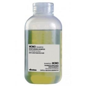 Davines  Шампунь увлажняющий для поврежденных волос с маслом оливы, 250 мл