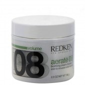 Redken Крем-мусс для объема Aerate 08, 66 гр