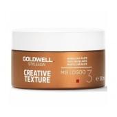 GOLDWELL - MELLOGOO паста для моделирования, 100 мл
