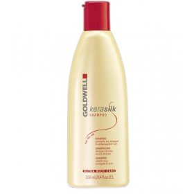 GOLDWELL - Шампунь ULTRA RICH CARE, 1 л