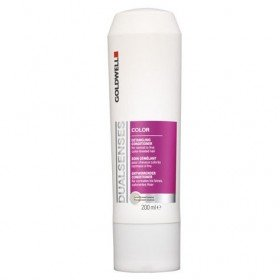 GOLDWELL - Кондиционер для окрашенных волос Color, 250 мл