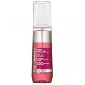 GOLDWELL - Спрей-сыворотка для окрашенных волос Color Extra Rich, 150 мл