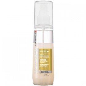 GOLDWELL - Несмываемый уход для термальной защиты волос, 150 ml