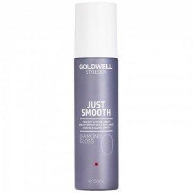 GOLDWELL - DIAMOND GLOSS блеск для волос, 150 мл