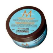 Moroccanoil интенсивно увлажняющая маска для поврежденных волос. 250 мл.