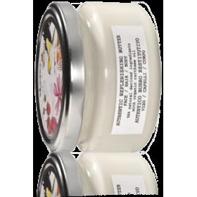 Davines Восстанавливающее масло для лица, волос и тела, 200 мл