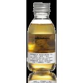 Davines - Питательное масло для лица, волос и тела, 140 мл