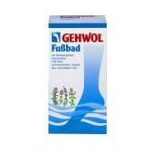GEHWOL - Ванна для ног, 10 кг