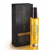 OROFLUIDO - Спрей для блеска волос - Orofluido Shine Spray, 50 мл