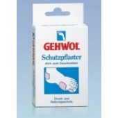 GEHWOL - Пластырь-бокс № 1, 1 упак.