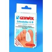 GEHWOL - Гель-корректор G D, мал. 3 шт