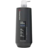 GOLDWELL - Шампунь для волос и тела Hair&Body Shampoo, 1500 мл
