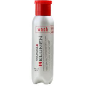 GOLDWELL - Шампунь для элюминированных волос, 250 мл