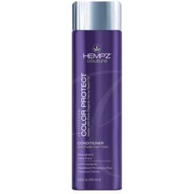 Hempz - Кондиционер - защита цвета окрашенных волос - Color Protect Conditioner , 250 мл