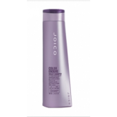 JOICO - ШАМПУНЬ ФИОЛЕТОВЫЙ ДЛЯ ОСВЕТ/СЕДЫХ ВОЛОС - CE Violet Shampoo, 300 мл
