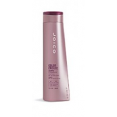 JOICO - ШАМПУНЬ ДЛЯ СТОЙКОСТИ ЦВЕТА - Color Endure Shampoo for Long Lasting Color, 300 мл