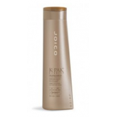 JOICO - Шампунь глубокой очистки - Clarify Сhelating Shampoo removes chlorine & buildup while conditioning, 300 мл