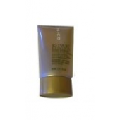 JOICO - Увлажнитель интенсивный - Moisture Intense Hydrator Treatment For Dry Damaged Hair, 50 мл