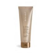 JOICO - Увлажнитель интенсивный - Moisture Intense Hydrator Treatment For Dry Damaged Hair, 250 мл