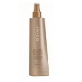 JOICO - Реконструктор жидкий для тонких/поврежденных волос - K-PAK Reconstruct Liquid Reconstructor  for fine damaged hair, 300 мл
