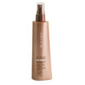 JOICO - Молочко солнцезащитное - Sun Therapy Protective Sun Milk to prevent sun damage, 150 мл