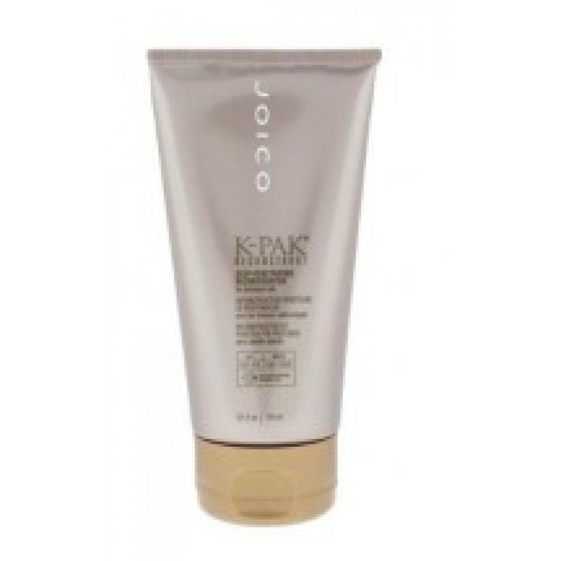 Маска для глубокого восстановления волос, 150 мл (Nioxin)